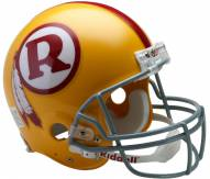 Washington Redskins 70-71 Riddell VSR4 Authentic Full Size Football Helmet