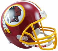 Washington Redskins 78-03 Riddell VSR4 Replica Full Size Football Helmet