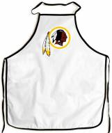 Washington Redskins Chef Apron
