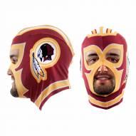 Washington Redskins Fan Mask