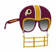 Washington Redskins Game Shades Sunglasses