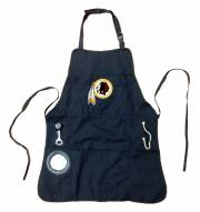 Washington Redskins Grilling Apron