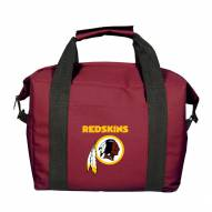 Washington Redskins Kolder 12 Pack Cooler Bag