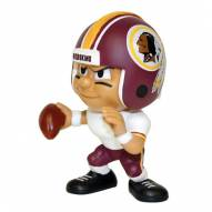 Washington Redskins Lil' Teammates Quarterback