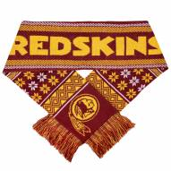 Washington Redskins Lodge Scarf