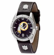 Washington Redskins Men's Guard Watch