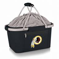 Washington Redskins Metro Picnic Basket