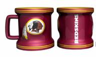 Washington Redskins Mini Mug Shot Glass