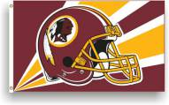 Washington Redskins NFL Premium 3' x 5' Flag