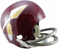 Washington Redskins Riddell 65-69 TK Throwback Full Size Football Helmet