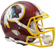 Washington Redskins Riddell Speed Full Size Authentic Football Helmet