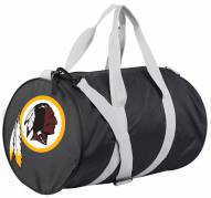 Washington Redskins Roar Duffle Bag