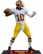 Washington Redskins Robert Griffin III Standz Photo Sculpture