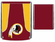 Washington Redskins Sackpack
