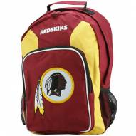 Washington Redskins Southpaw Backpack