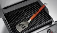 Washington Redskins Sportula Grilling Spatula