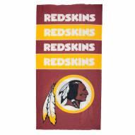 Washington Redskins Superdana Bandana