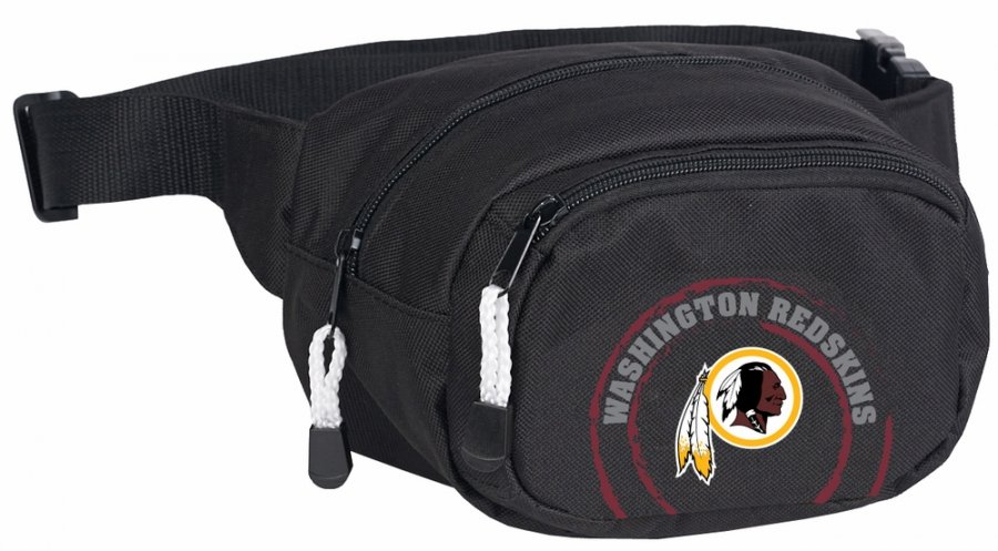 Washington Redskins Sweetspot Fanny Pack