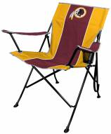 Washington Redskins Tailgate Chair