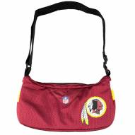 Washington Redskins Team Jersey Purse