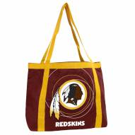 Washington Redskins Team Tailgate Tote