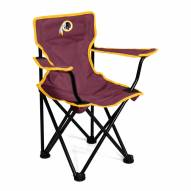 Washington Redskins Toddler Folding Chair