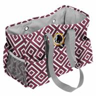 Washington Redskins Weekend Bag