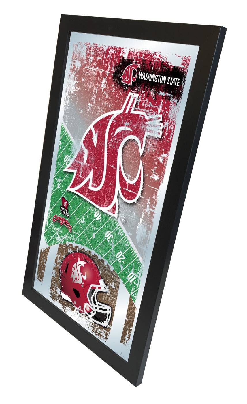 Washington State Cougars Football Mirror