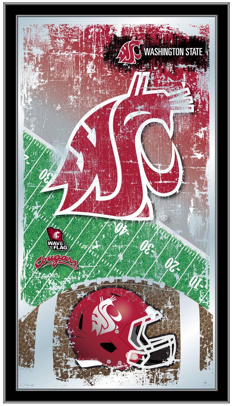 Washington State Cougars Football Mirror