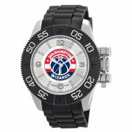 Washington Wizards Mens Beast Watch