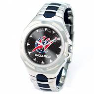 Washington Wizards Victory Series Mens Watch