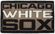 Chicago White Sox MLB Welcome Mat