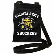 Wichita State Shockers Game Day Pouch