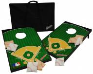 Wild Sports MLB Bean Bag Toss Game