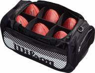 Wilson 6 Ball Football Equipment Bag