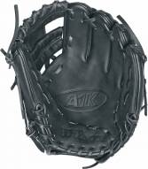 "Wilson A1K 1788 Pedroia Fit 11.25"" Baseball Infield Glove - Right Hand Throw"