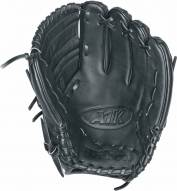"Wilson A1K B2 Pedroia Fit 11.75"" Baseball Pitcher/Outfield Glove - Right Hand Throw"