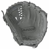 "Wilson A2000 1788A 11.25"" Infielder Baseball Glove - Right Hand Throw"