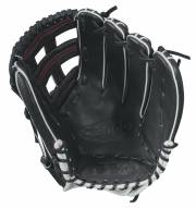 "Wilson A2000 1799 SuperSkin 12.75"" Outfielder Baseball Glove - Right Hand Throw"