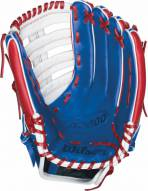 "Wilson A2000 CL22 MERICA 13""All Positions Slowpitch Glove - Right Hand Throw"