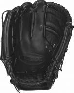 Wilson A2000 Clayton Kershaw Game Model 11.75 Baseball Pitcher's Glove - Left Hand Throw