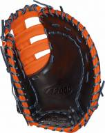 "Wilson A2000 MC24 Miguel Cabrera 12"" Baseball First Base Mitt - Left Hand Throw"