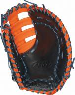 "Wilson A2000 MC24 Miguel Cabrera 12"" Baseball First Base Mitt - Right Hand Throw"