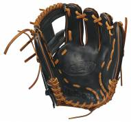 """Wilson 2017 A2K Dustin Pedroia Game Model 11.5"""" Infield Baseball Glove - Right Hand Throw"""