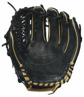 "Wilson A2K Premier 11.75"" Baseball Pitcher - Right Hand Throw"