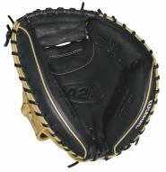 "Wilson A2K Premier 33.5"" Baseball Catcher's Mitt - Right Hand Throw"