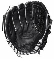 "Wilson A360 11"" All Positions Baseball Glove - Left Hand Throw"