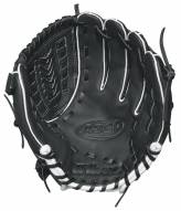 "Wilson A360 11"" All Positions Baseball Glove - Right Hand Throw"