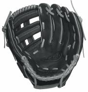 "Wilson A360 11.5"" All Positions Baseball Glove - Right Hand Throw"