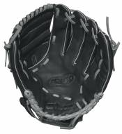 "Wilson A360 12"" All Positions Baseball Glove - Right Hand Throw"
